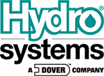 Hydro Systems Co Europe