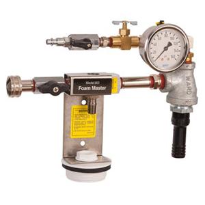 FoamMaster-865-300