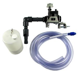 HydroMinder-564