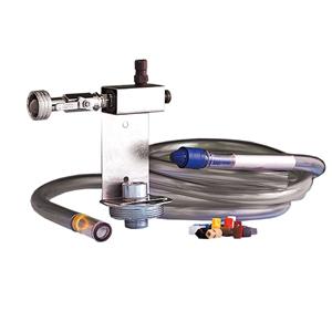 HydroMaster-kit