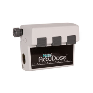 Accudose-3-Button