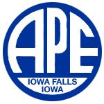 Agri-Pro Company Logo