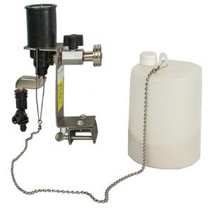 HydroMinder-506