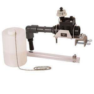 HydroMinder-572