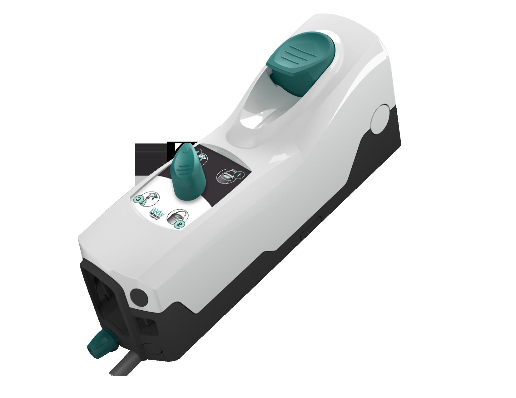 EvoDose Dispensing Unit