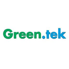 Green.tek becomes Hydro Distributor